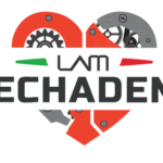 Mechademy, al via la prima accademia della meccanica di precisione